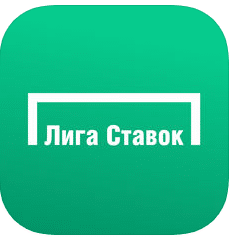 1win-logo