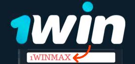 промокод 1win