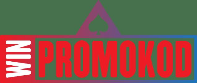 Win Promo Kod